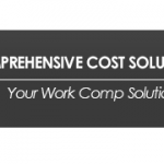 Comprehensive Cost Solutions Announces Enhanced Process Integration