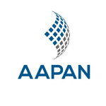Kate Farley-Agee Named New Co-Chair of AAPAN