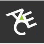 ACE Ltd. Subsidiaries Disciplined for Workers Compensation Violations in Texas, Highlights ACE Litigation Watch