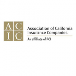 ACIC Says Changes to CA Workers' Compensation Must be Balanced with Tangible Savings