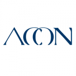 ACON Investments Acquires Injured Workers Pharmacy