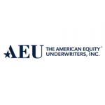 The American Equity Underwriters Announces 2016 Safety Award Winners