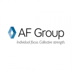 AF Group Introduces Eric Halter to Lead New AF Specialty Brand