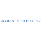Accident Fund Holdings, Inc. Names Patrick Walsh Alternative Markets Leader