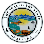 AK State Rep. Josephson Pre-Files Legislation to Improve Workers' Comp System