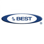 AM Best Revises Outlooks to Positive for Chesapeake Employers' Insurance Company