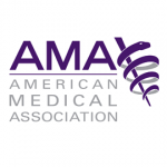AMA: Physician Groups Band Together to Address America's Opioid Crisis