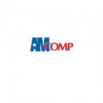 AMCOMP Publishes Comprehensive Workers Compensation Text Book