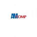 Todd DeStefano Named to AMCOMP Board