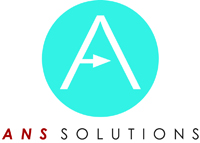 ANS Solutions