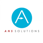 ANS Solutions Announces Rebranding and Launch of New Website