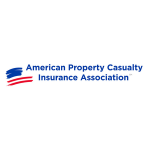 APCI: P/C Insurers Report Strong First Quarter Underwriting Results