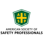 'Safety Focus' is New Name of ASSP Education Event