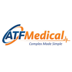 Melissa Freeman Joins ATF Medical as Senior Rehab Consultant