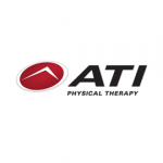 Advent International Acquires Majority Stake in ATI Physical Therapy