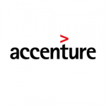 NASP Selects Accenture to Conduct Industry Competitive Analysis