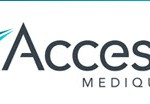 Access MediQuip Names Dr. Prakash Patel Chief Operating Officer and Chief Clinical Officer