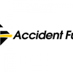 Accident Fund Holdings, Inc. Names Walsh Chief Claims Officer