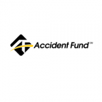 Accident Fund Holdings Earns Two Spots on the Best Places to Work in Insurance List for 2011
