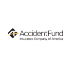 Accident Fund Presents WorkSafe Award to Midwest Landscapes