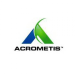 Acrometis Report: Auto Approving Low-Dollar Provider Bills Costs WC Payers Millions