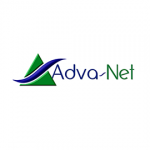 Adva-Net Announces Parternship with Medata