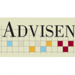 Risk Profiles Change for the Worse During the Economic Recovery, According to New Advisen Report