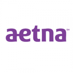 Aetna Helps Address Growing Drug Abuse Problem In U.S.