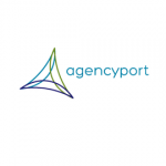 Agencyport Software Launches New Version of BookSmart Supporting Workers' Comp