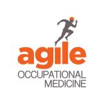 Agile Occ Med