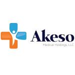 Akeso Medical Holdings