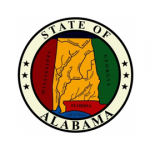 AL Department of Industrial Relations to merge with AL Department of Labor October 1