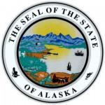 AK Governor Walker Signs Workers' Comp Reform Legislation into Law