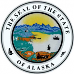 Alaska Department of Labor-Workers Compensation