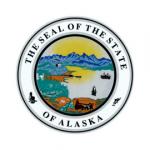 AK Governor Walker Introduces Workers' Compensation Legislation