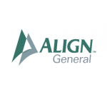 Align Hires Eldred to Head Newly Established Workers' Comp Division