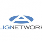 Align Networks Partners with Global Growth Investor General Atlantic