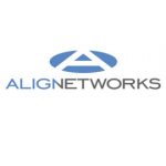 Align Networks and Universal SmartComp to Merge