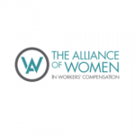 Alliance of Women in WC Announces Agenda & Keynotes for Pre-CWCRC Event