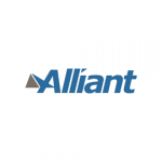 Alliant Insurance Services Names Rob Lane Executive Vice President