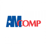 New Insurance Information Institute CEO to Speak at AmCOMP Fall Meeting