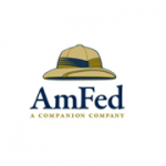 AmFed National Insurance Co. Founder, CEO Roberts Announces Retirement