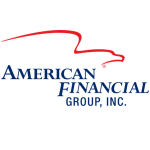 American Financial Group Announces Second Quarter 2019 Results
