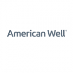 American Well Enters Workers' Comp Market in Partnership with CorVel