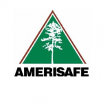 AMERISAFE Announces 2017 First Quarter Results