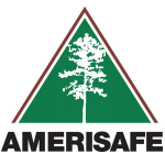AMERISAFE Announces 2018 Second Quarter Results