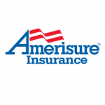Amerisure Names New Vice President, General Counsel and Corporate Secretary