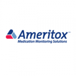 Ameritox Awarded $14.775 Million in Unfair Competition Case