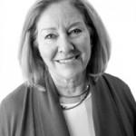 Anne Kirby