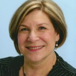 Anne Sambucini: Everything Begins by Establishing Trust and Relationships with Providers